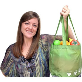 Shopatronic Kit for Promotion