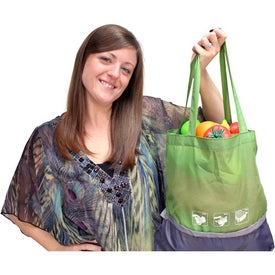 Personalized Shopatronic Kit
