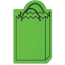 Shopping Bag Jar Opener for Your Organization