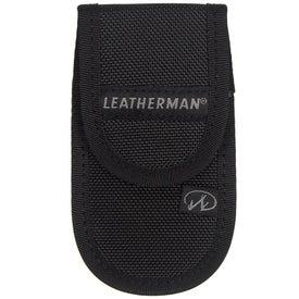 Leatherman Sidekick Multi-Tool for Your Company