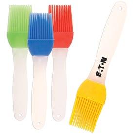 Silicon Brush
