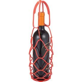 Silicone Bottle Hugger