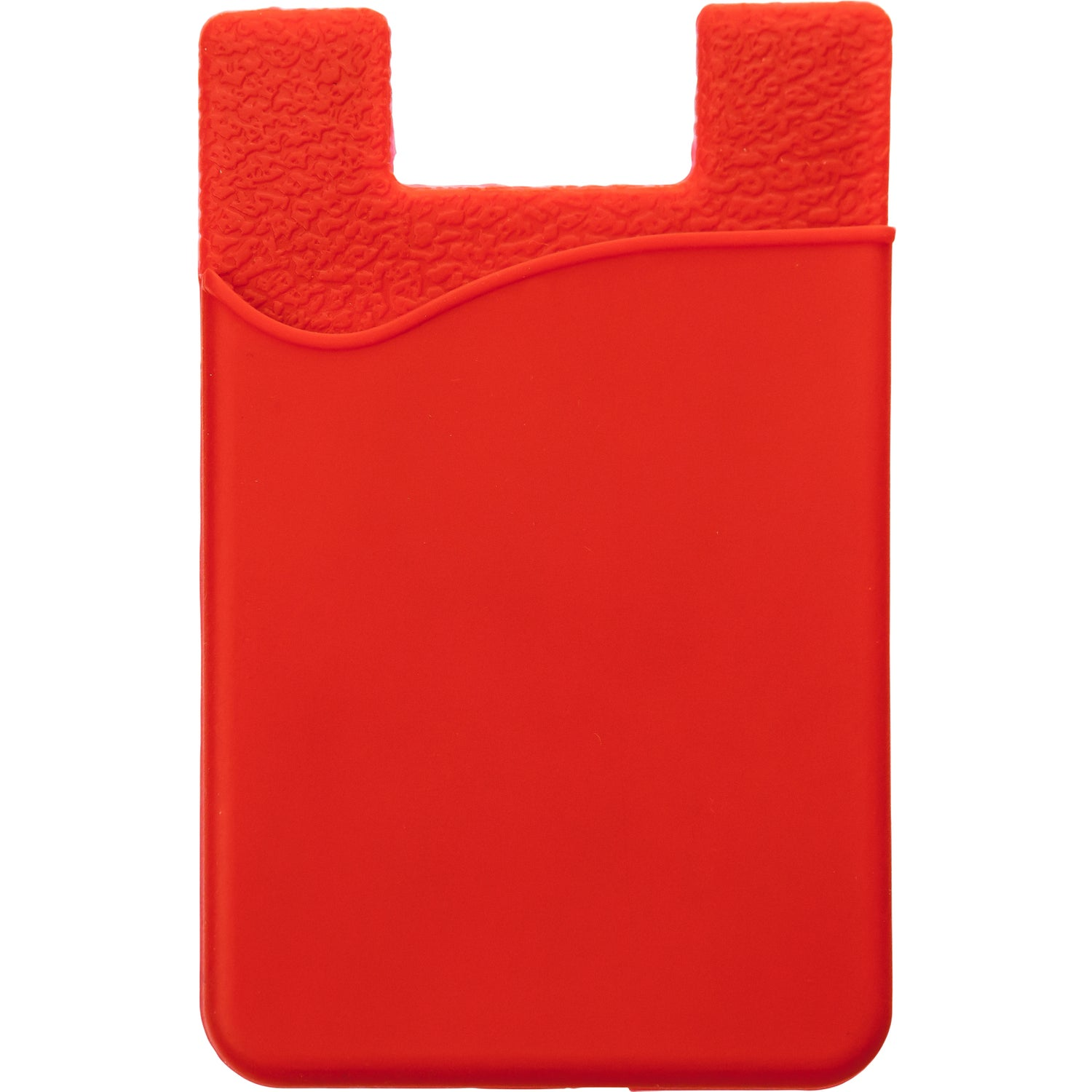 differently c391a 1c1d4 Silicone Card Sleeve