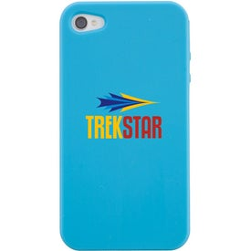 Silicone Case for Your Organization