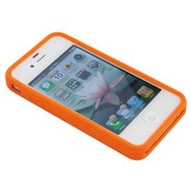 Silicone Case for Your Company