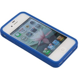 Silicone Case for Advertising