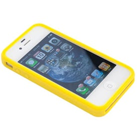 Promotional Silicone Case