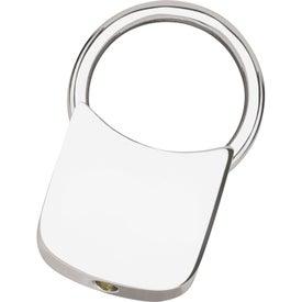 Twist-Lock Keyholder for your School