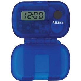 Step Counter Pedometers for your School