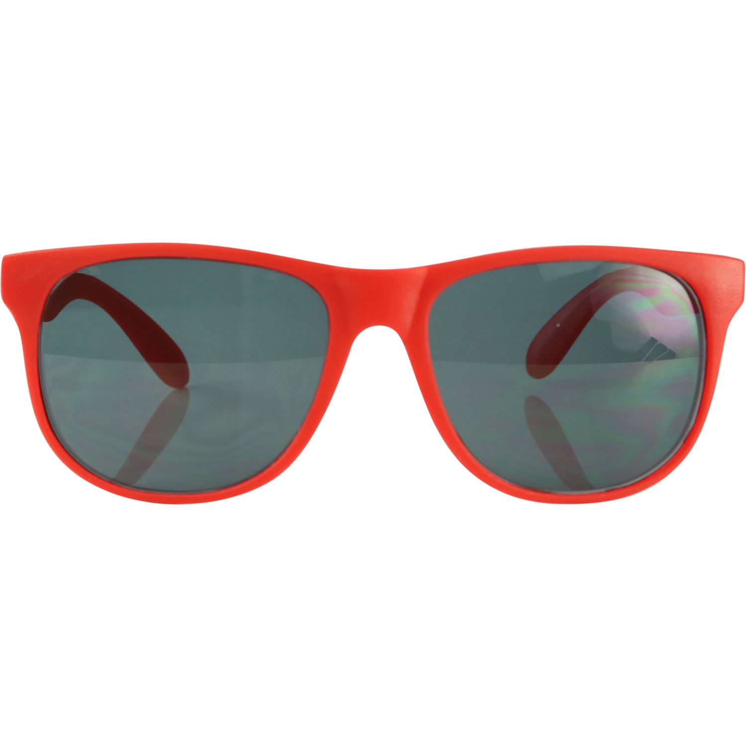 ee0848865b8 Single Tone Matte Sunglasses