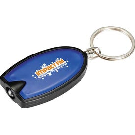 Advertising Skeeter Key Light