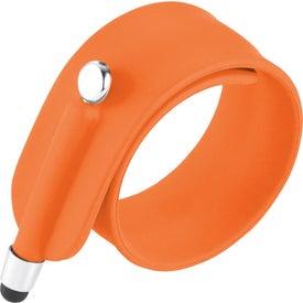 Skillz Slap Bracelet and Stylus Giveaways