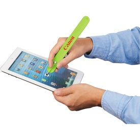 Skillz Slap Bracelet and Stylus for your School