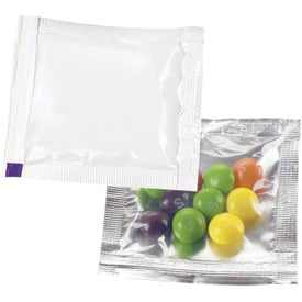 Skittles Treat Packet for Your Organization