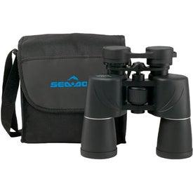 Skyline Binoculars
