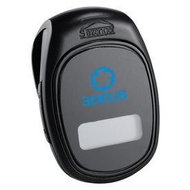 Slazenger Fit Pedometer for Advertising