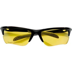 Slazenger Multi-Lens Sport Sunglasses for Your Church