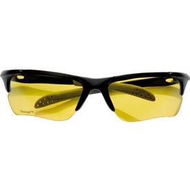 Slazenger Multi-Lens Sport Sunglasses for Your Church