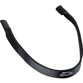 Slazenger Multi-Lens Sport Sunglasses for Promotion