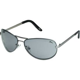 Slazenger Pilot Sunglasses for Advertising