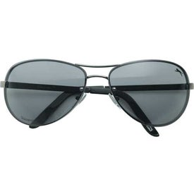 Slazenger Pilot Sunglasses for Your Organization