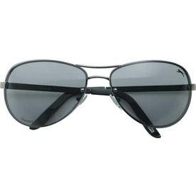 Slazenger Pilot Sunglasses for Your Organization