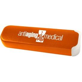 Slide Easy Pill Case for Your Organization