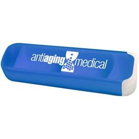 Company Slide Easy Pill Case