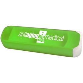 Slide Easy Pill Case for your School