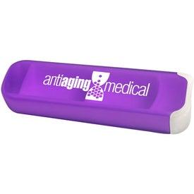 Slide Easy Pill Case for Your Church
