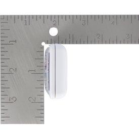 Company Slide Sensor Memory Pedometer