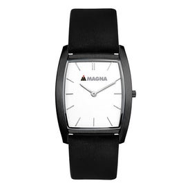 Personalized Slim Styles Unisex Watch