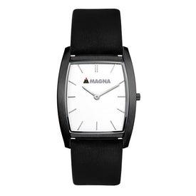Personalized Slim Styles Unisex Watch