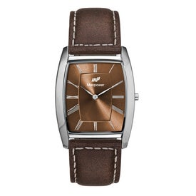 Slim Styles Unisex Watch