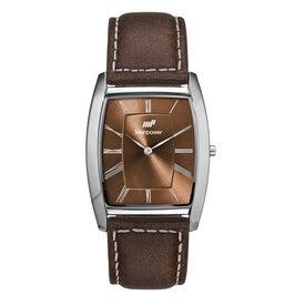 Slim Styles Unisex Watch