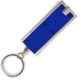 Custom Slimline Key Light