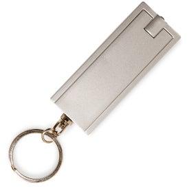 Branded Slimline Key Light