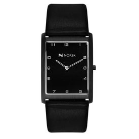 Water Resistant Slim Styles Unisex Watch