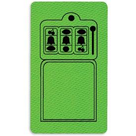 Slot Machine Jar Opener for Your Church