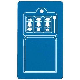 Customized Slot Machine Jar Opener