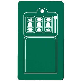 Slot Machine Jar Opener Printed with Your Logo