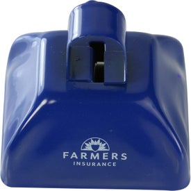 Company Small Cow Bell