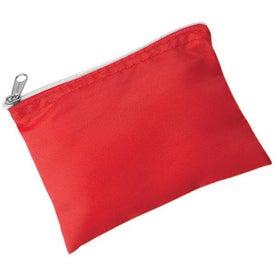 Custom Small First Aid Kit
