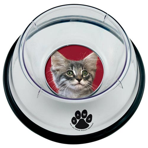 Small Picture Pet Bowl