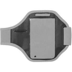 Company Smart Phone Arm Band