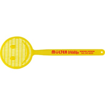 Yellow (PMS 108)