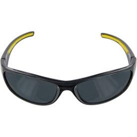 Smoakin Sunglasses Giveaways