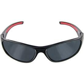 Smoakin Sunglasses for Your Organization