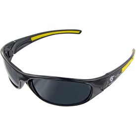 Personalized Smoakin Sunglasses
