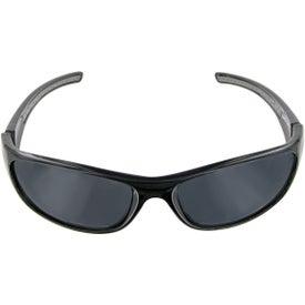 Company Smoakin Sunglasses